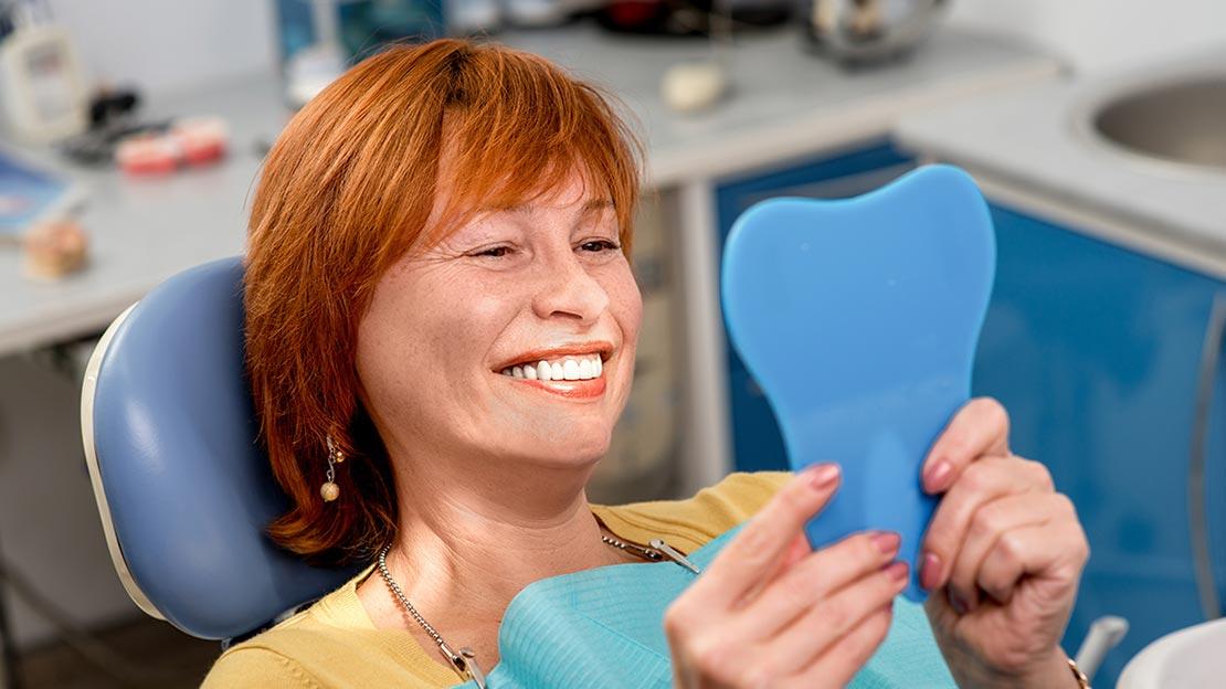 dental implants palmdale